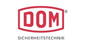 SMARTKEY Aufsperrdienst/Schlüsseldienst Partner - DOM