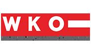 WKO Wirtschaftskammer - SMARTKEY Ihr geprüfter 24H Aufsperr- Schlüsseldienst mit Fixpreisen!