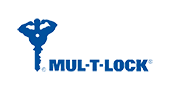 SMARTKEY schluesseldienst-aufsperrdienst Partner - Mul-T-Lock