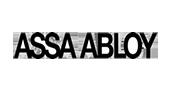 SMARTKEY schluesseldienst-aufsperrdienst Partner - Assa-Abloy