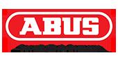 SMARTKEY schluesseldienst-aufsperrdienst Partner - ABUS