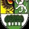 SMARTKEY - Ihr günstiger und lokaler Aufsperrdienst-Schlüsseldienst in 3002 Purkersdorf