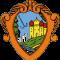 Ihr günstiger und lokaler Aufsperrdienst-Schlüsseldienst in 2384 Breitenfurt bei Wien
