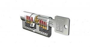 SMART-KEY-Sicherheitszylinder_keyTecAZ_kaufen_bestellen
