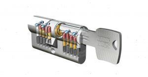 SMART KEY-Sicherheitszylinder_keyTecVS6_kaufen_bestellen
