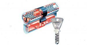 SMART_KEY-Keso-2000-Sicherheits-Zylinder-bestellen-System
