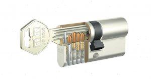 SMART_Key_GEGE Kaba AP2000 Sicherheits-Zylinder kaufen_bestellen