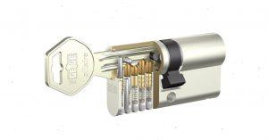 Smart_Key_Sicherheitszylinder-bestellen-kaufen_pextra