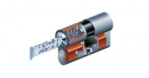 Smart_Key_Sicherheitszylinder_bestellen_kaufen_KESO_4000S OMEGA CrNi