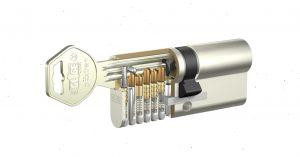 Smart_Key_Sicherheitszylinder_kaufen_bestellen_GEGE-pextra+
