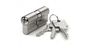 Smartkey - Winkhaus VS Sicherheits-Zylinder_bestellen_2