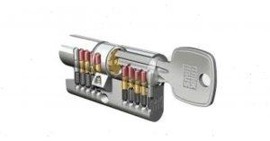 Smartkey - Winkhaus_X-pert_Sicherheits_Zylinder_bestellen_kaufen