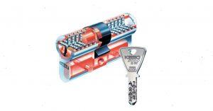 Smartkey_Keso-2000S-Sicherheits-Zylinder-bestellen