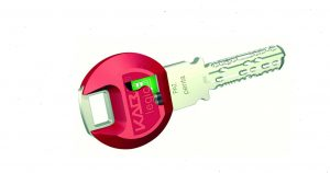 SMART KEY_Schlüssel-nachmachen_schnell_kaba-penta-new