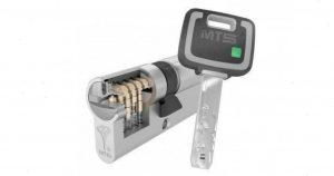 SMart Key_MT5-Mul-t-lock-Schlüssel-nachmachen_Zweitschlüssel_bestellen-new