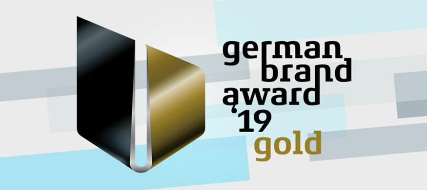 ASSA ABLOY mit German Brand Gold Award 2019 ausgezeichnet - SMARTKEY Aufsperrdienst - Schlüsseldienst Wien